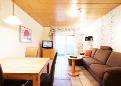 Apartment_Morgenroete_02