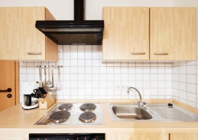 Apartment_Morgenroete_04