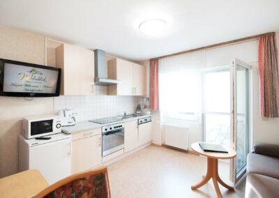 Apartment_Sonnenblick_01