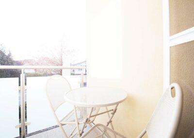 Apartment_Sonnenblick_02
