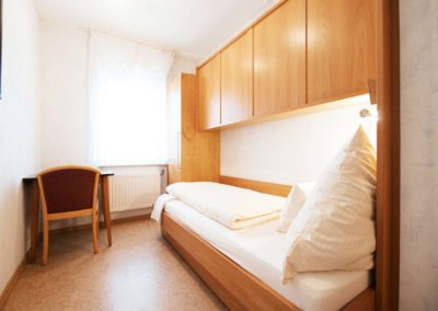 Apartment_Sonnenblick_04