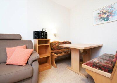 Apartment_Sonnenblick_07