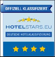 Hotelstars.eu