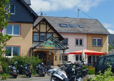 Waldesblick_Motorrad-Galerie_02