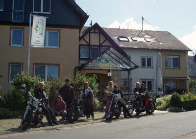 Waldesblick_Motorrad-Galerie_03