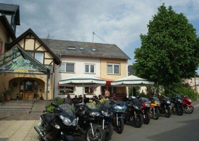 Waldesblick_Motorrad-Galerie_04