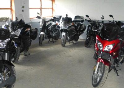 Waldesblick_Motorrad-Galerie_05