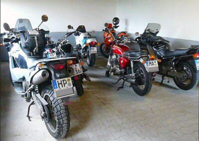 Waldesblick_Motorrad-Galerie_06