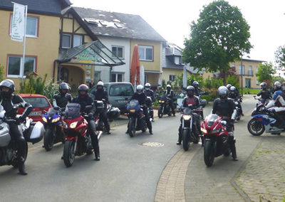 Waldesblick_Motorrad-Galerie_07
