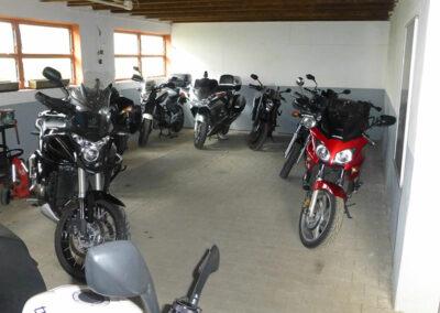 Waldesblick_Motorrad-Galerie_08